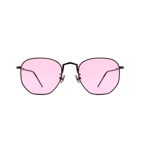 1974 BLACK PINK Tintlens