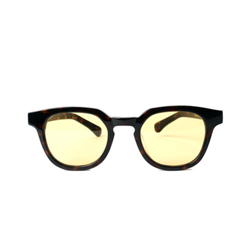 ROYKIDS : COL4 BROWN LENS